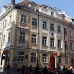 investment in old riga invest riga latvia buillding cashflow property investor money
