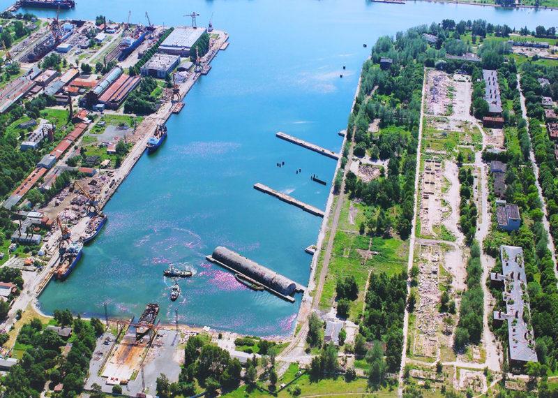 101 investirga.com investment sea port liepaja riga real estate in latvia house apartament land capital