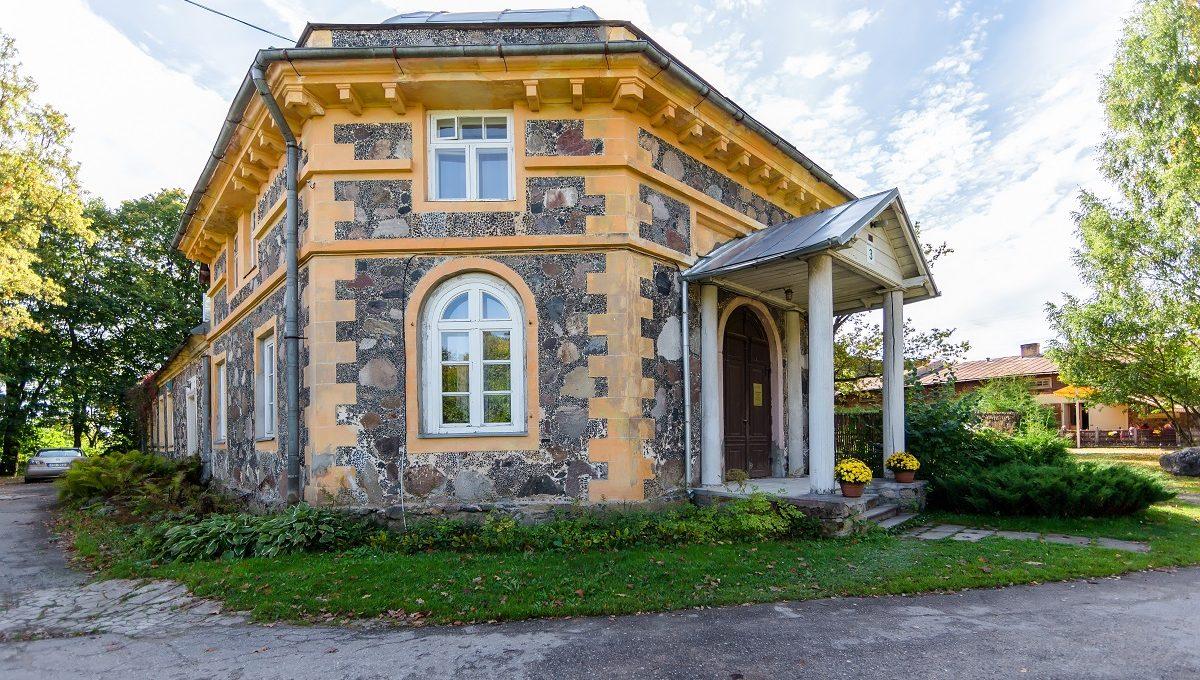 102 Krimuld invest riga real estate in latvia nedvizimost v latvii недвижимость за рубежом в латвии