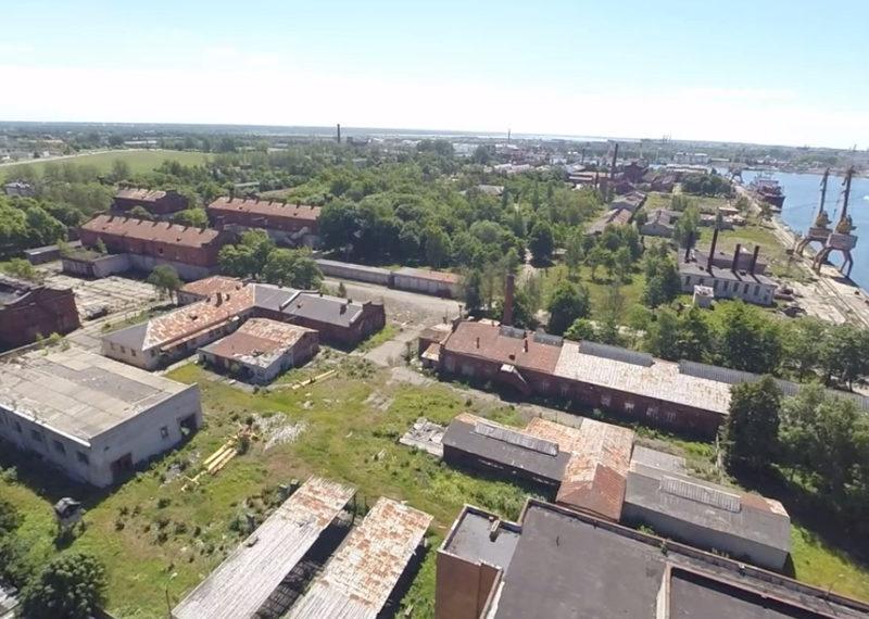 102 investirga.com investment sea port liepaja riga real estate in latvia house apartament land capital