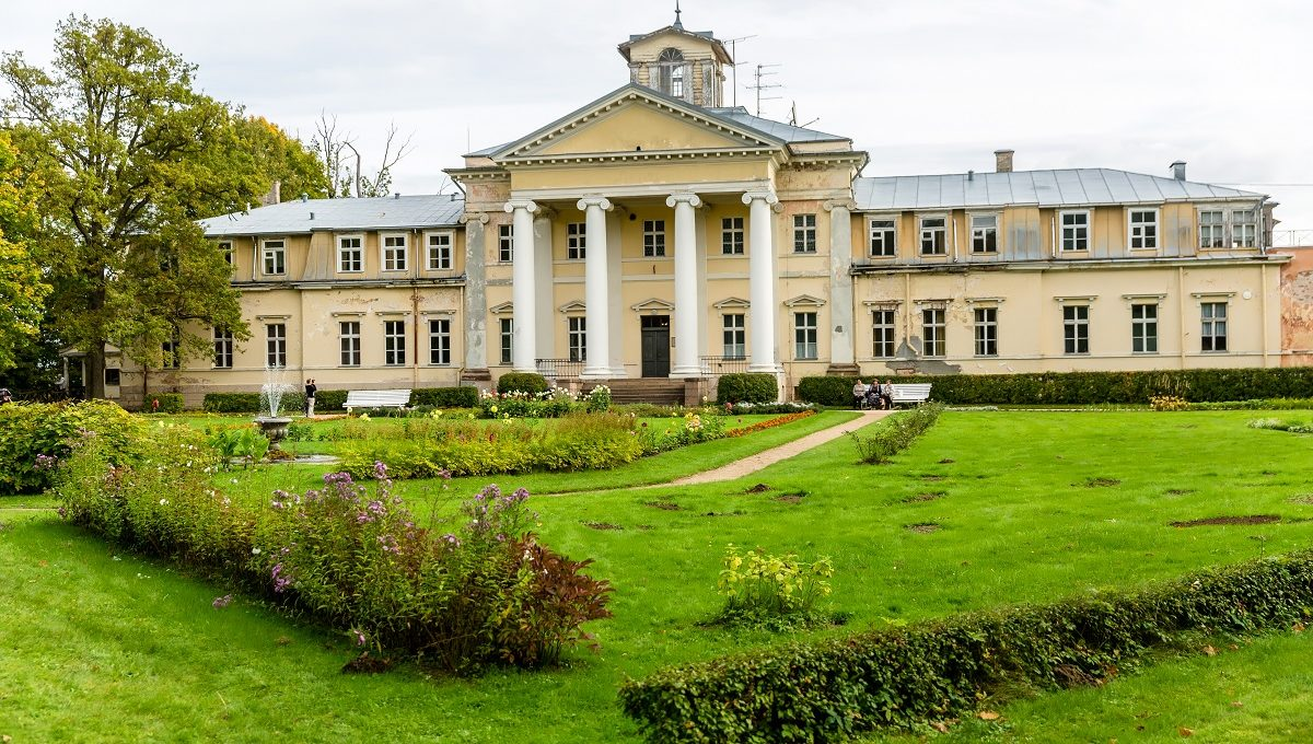 103 Krimuld invest riga real estate in latvia nedvizimost v latvii недвижимость за рубежом в латвии