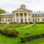 investment latvia invest riga property krimuldas manos for sale in sigulda real estate nekustamais ipasums