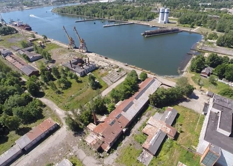 103 investirga.com investment sea port liepaja riga real estate in latvia house apartament land capital