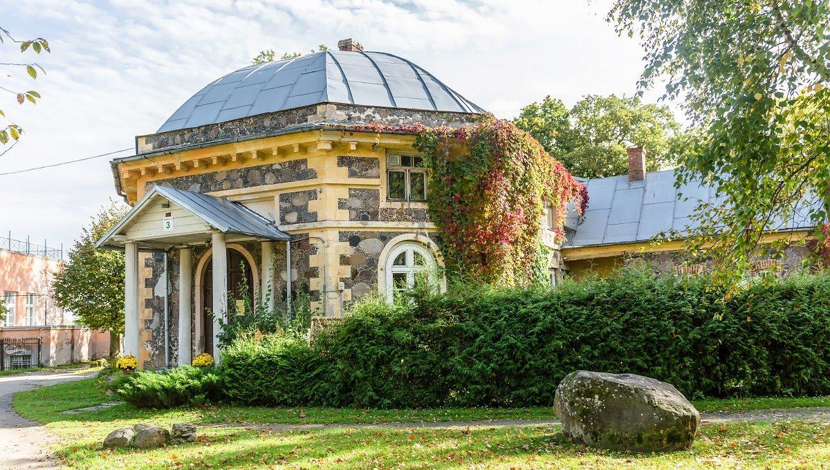 104 Krimuld invest riga real estate in latvia nedvizimost v latvii недвижимость за рубежом в латвииres-75
