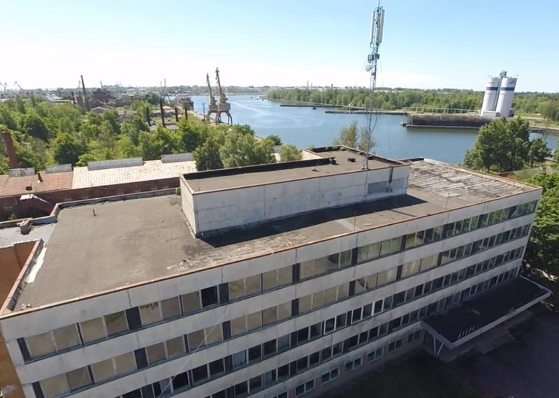 104 investirga.com investment sea port liepaja riga real estate in latvia house apartament land capital
