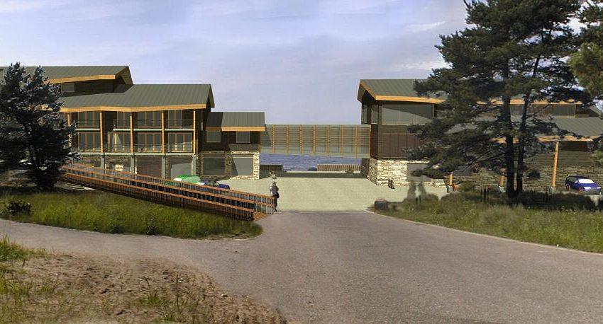 investment invet riga saulkraskti kaāpas pārdod investor projekct rent sell buy property real estate