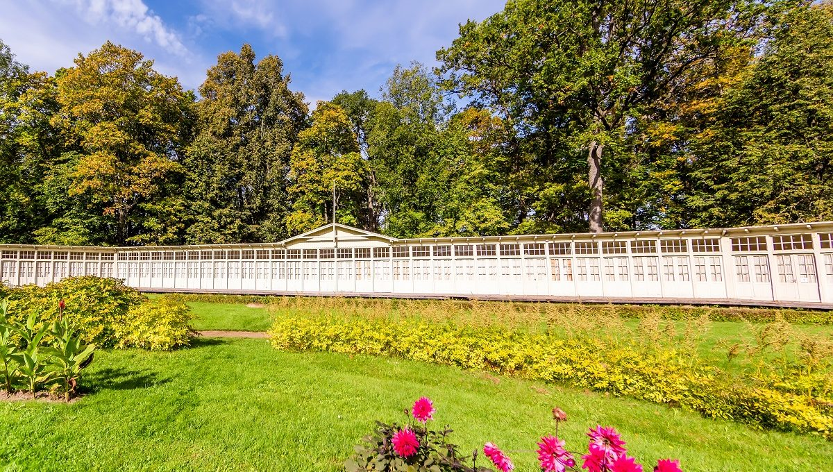 106 Krimuld invest riga real estate in latvia nedvizimost v latvii недвижимость за рубежом в латвии