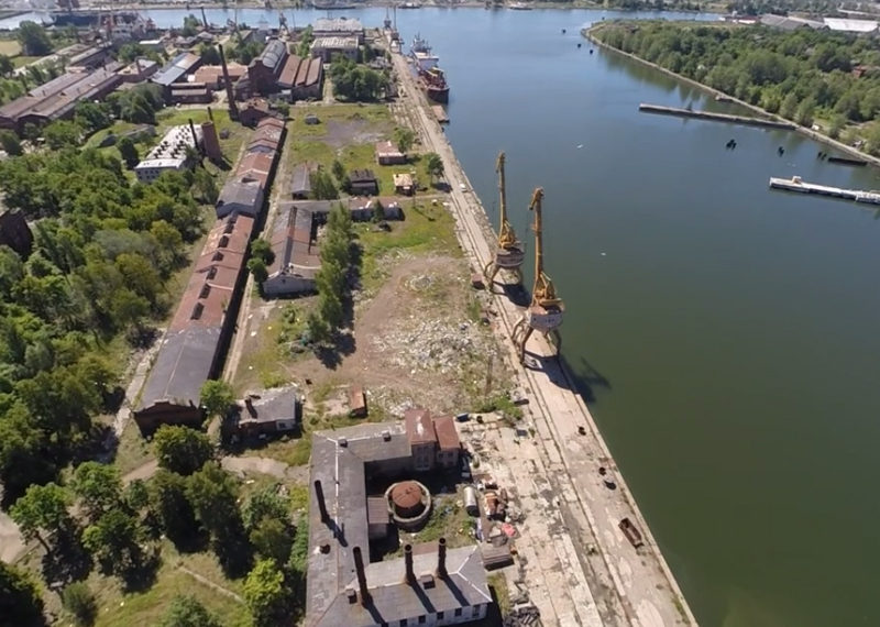 106 investirga.com investment sea port liepaja riga real estate in latvia house apartament land capital