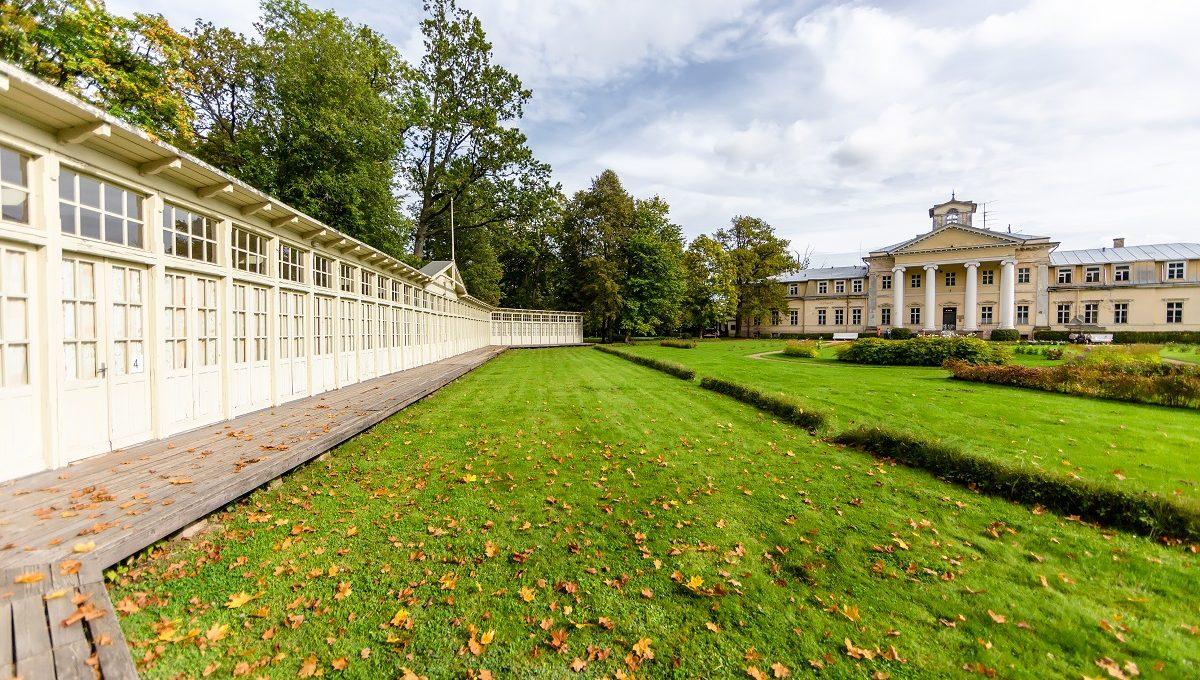 107 Krimuld invest riga real estate in latvia nedvizimost v latvii недвижимость за рубежом в латвии