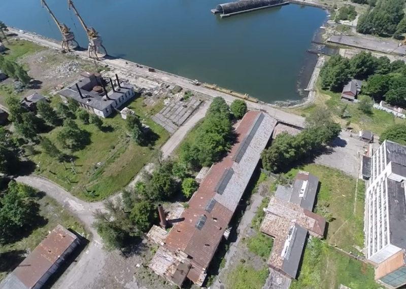 107 investirga.com investment sea port liepaja riga real estate in latvia house apartament land capital