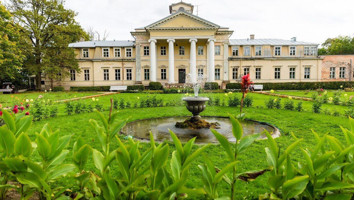 108 Krimuld invest riga real estate in latvia nedvizimost v latvii недвижимость за рубежом в латвии