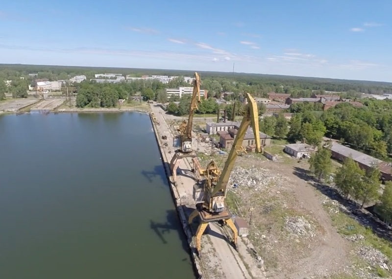 108 investirga.com investment sea port liepaja riga real estate in latvia house apartament land capital