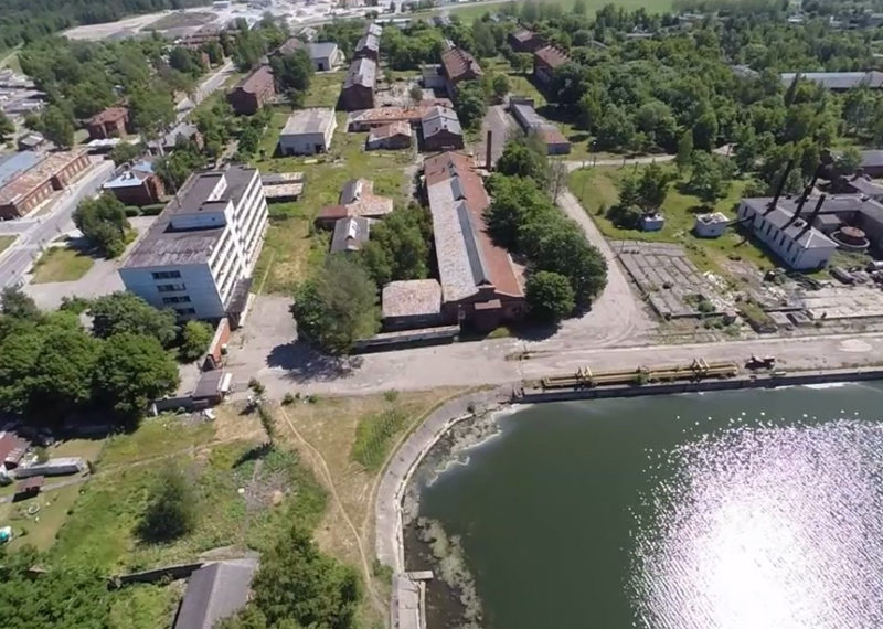109 investirga.com investment sea port liepaja riga real estate in latvia house apartament land capital