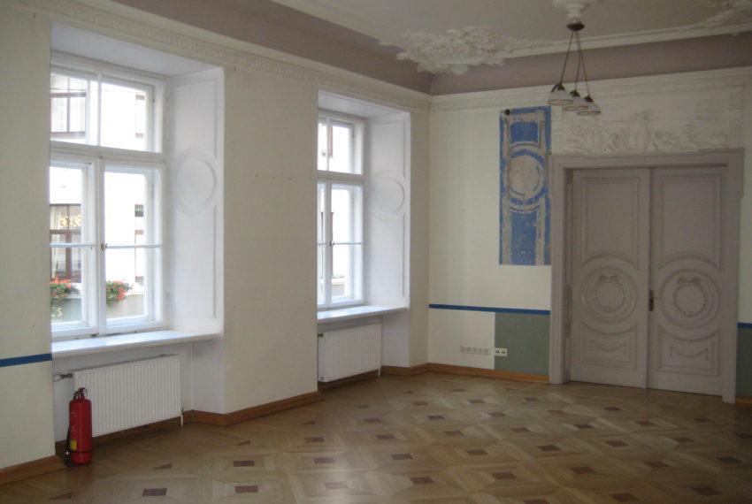 11invest riga investment building Latvia property investicijas nekustamais ipašums ienesīgs namīpasums