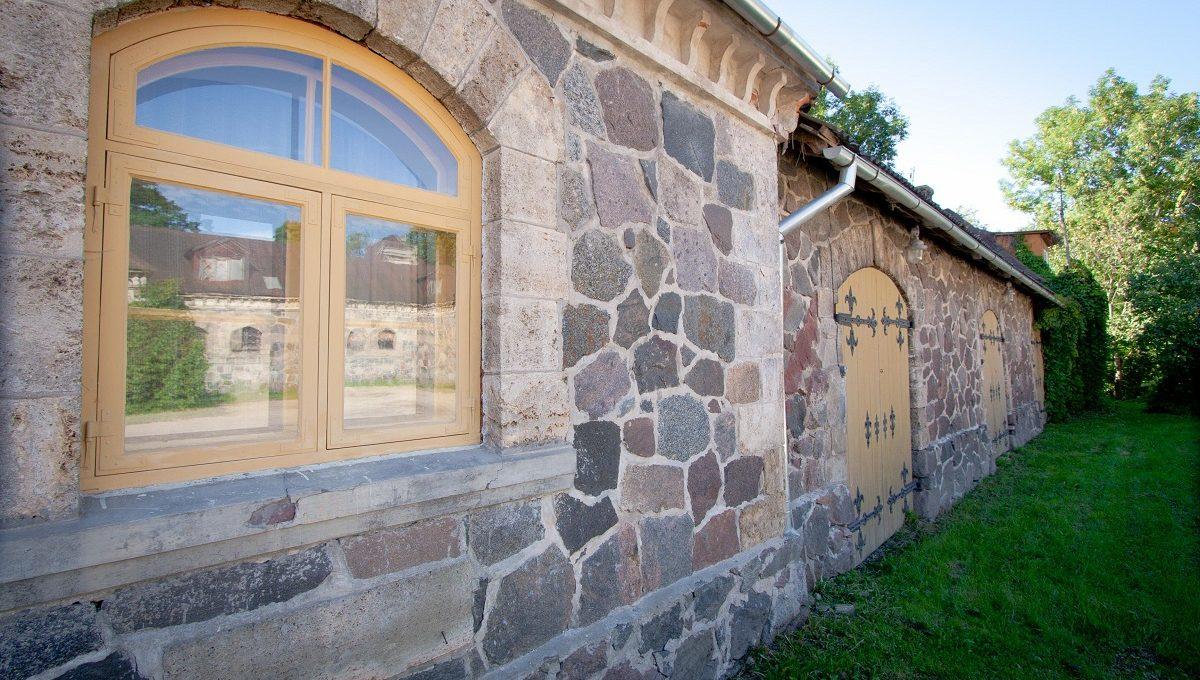 111 Krimuld invest riga real estate in latvia nedvizimost v latvii недвижимость за рубежом в латвии