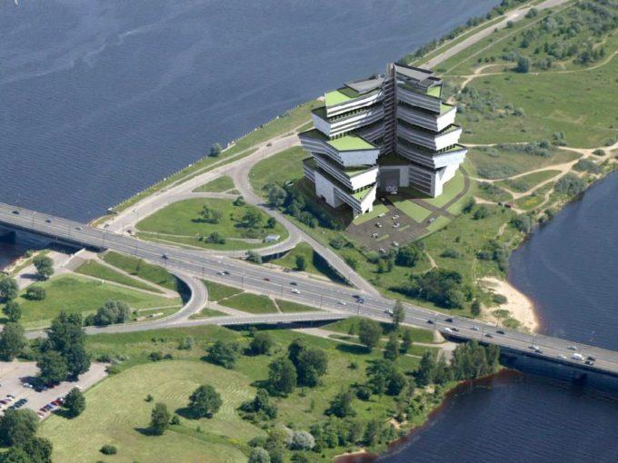 invest riga investment land zakusala zeme zaķusala investment in latvia riga buy property buy sale investor