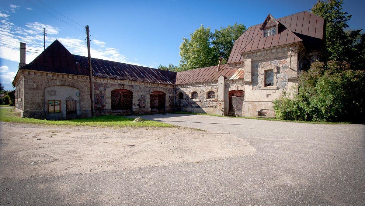112 Krimuld invest riga real estate in latvia nedvizimost v latvii недвижимость за рубежом в латвии