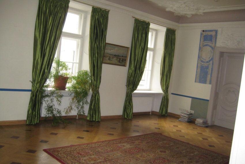 13invest riga investment building Latvia property investicijas nekustamais ipašums ienesīgs namīpasums