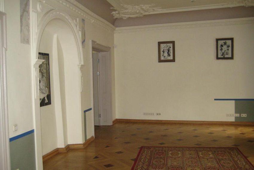 5invest riga investment building Latvia property investicijas nekustamais ipašums ienesīgs namīpasums