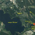 development investment investriga.com property real estate in Latvia saleinvetor