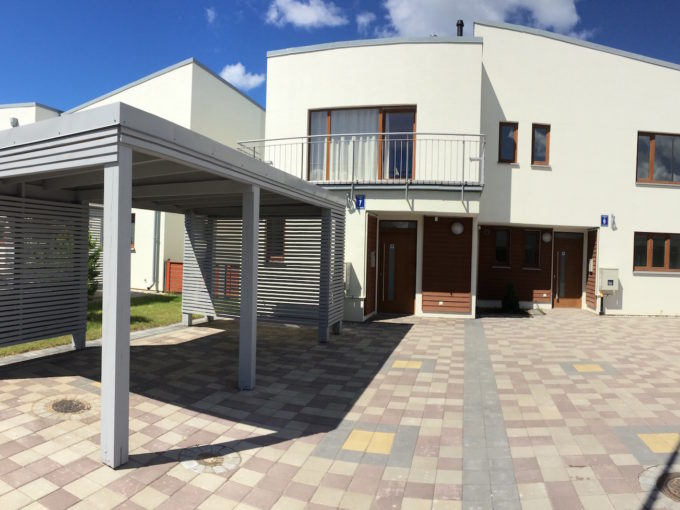 1 invest riga real estate investment property town house for sale pinki saliena rent golf outletico kings collage exupery international school of latvia