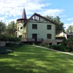 house for sale bergi latvia invest riga real estate investment property rent sale buy invetor catalog
