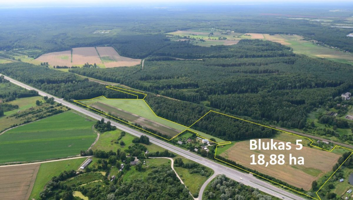 101 invest riga latvia investment olaine land jaunolaine