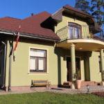 invest riga house in bergi riga region sale buy investment property real estate rent