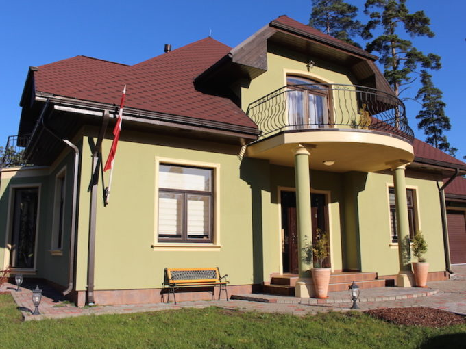 invest riga house in bergi riga region sale buy investment property real estate rent