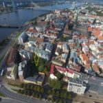 invest riga latvia investment property investor real estate in project land buy sell rent investriga.com