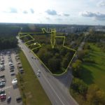 invest riga latvia investment property investor real estate in project land buy sell rent