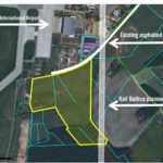 investment in latvia riga invest riga land property in marupe airport riga investor