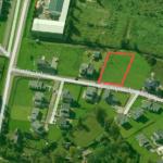 investriga.com investment real estate property land for sale pinki saliena Latvia