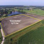 invest riga investment land in marupe riga latvia property real estate