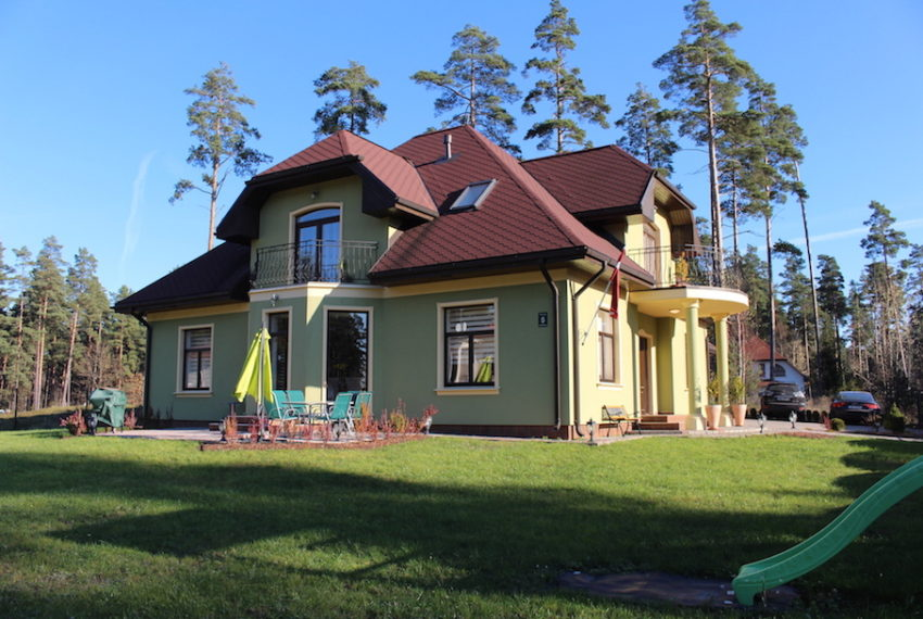 102 investment house for sale baltezers bukulti investriga.com property in latvia real estate in latvia land agency