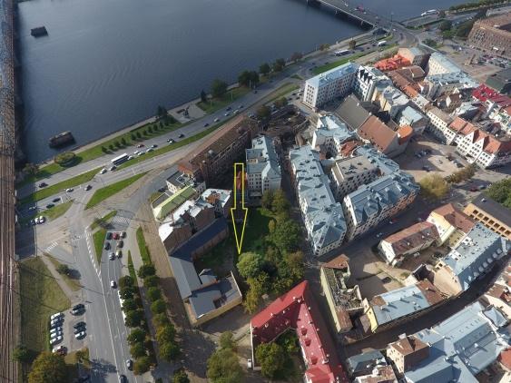 102 investment in riga investriga.com land property in riga latvia house apartament for sale