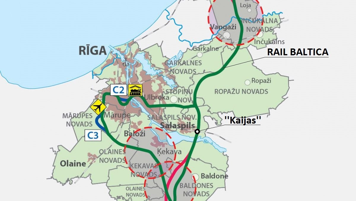 102investirga.com investment land Salaspils rail baltic Salaspils-Intermodal-1