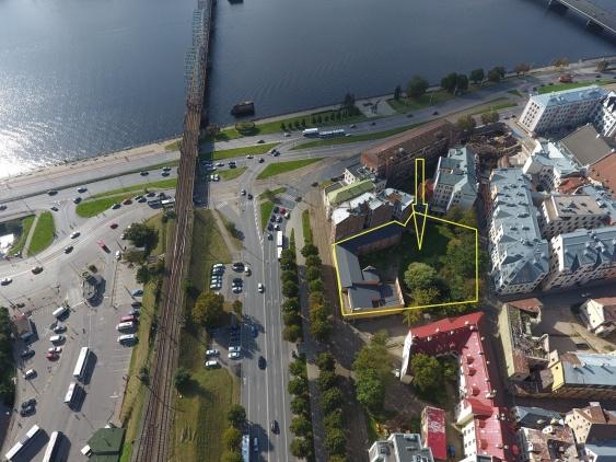 103 investment in riga investriga.com land property in riga latvia house apartament for sale