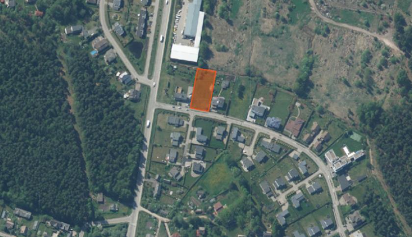 104 investment investriga.com land in latvia for sale real estate in latvia riga jurmala