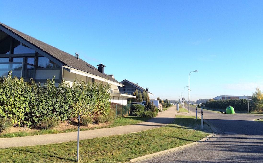 106 investment investriga.com land in latvia for sale real estate in latvia riga jurmala