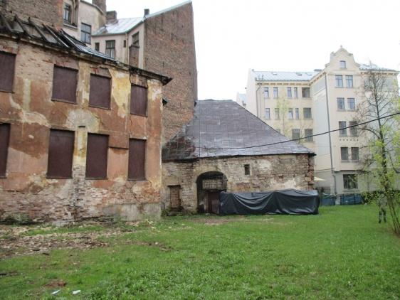 107 investment in riga investriga.com land property in riga latvia house apartament for sale