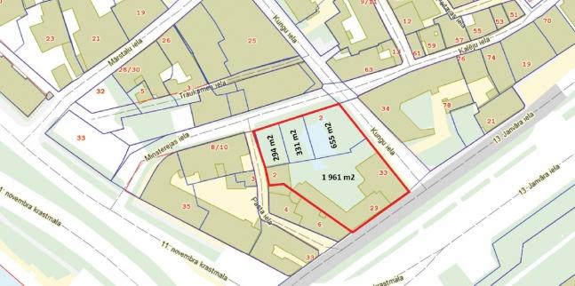 108 investment in riga investriga.com land property in riga latvia house apartament for sale