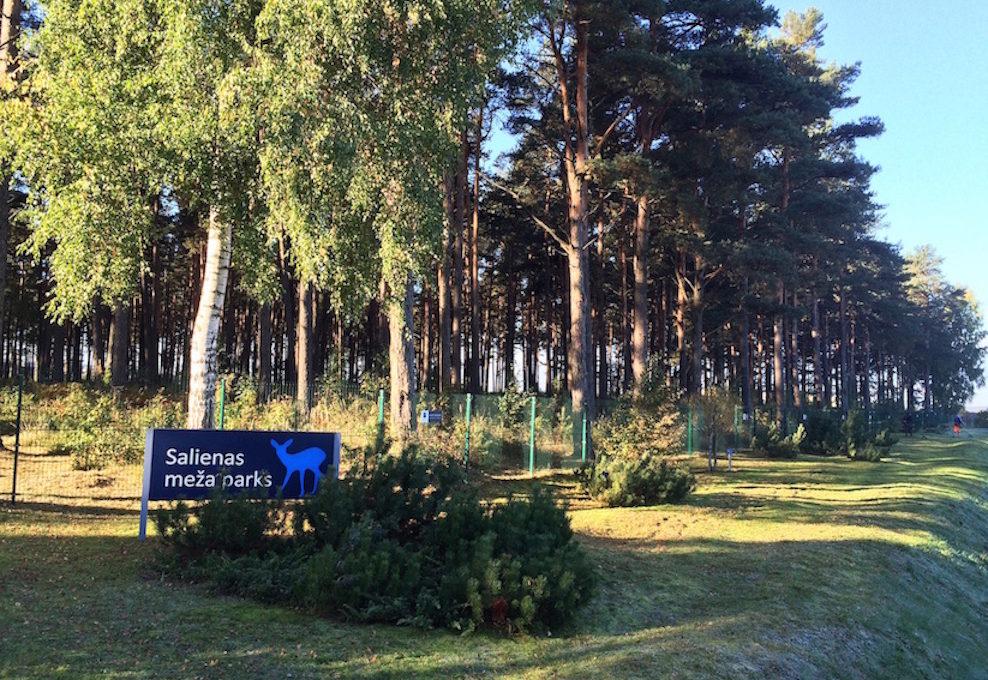 108 investment investriga.com land in latvia for sale real estate in latvia riga jurmala