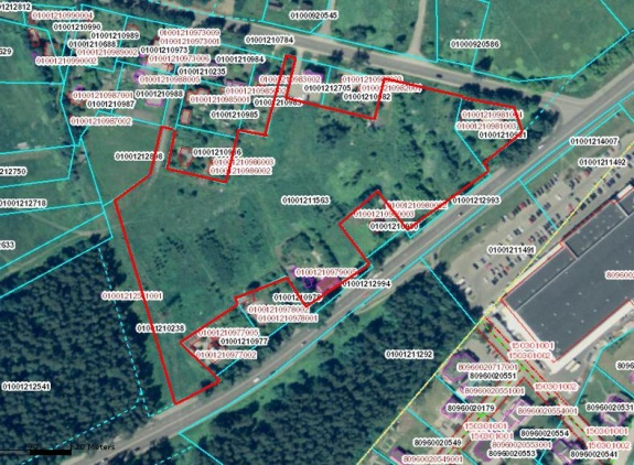109 investment in riga investriga.com land property in riga latvia house apartament for sale