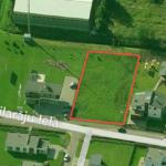 investment investriga.com property real estate in Latvia land for sale Pinki Saliena rent buy investor