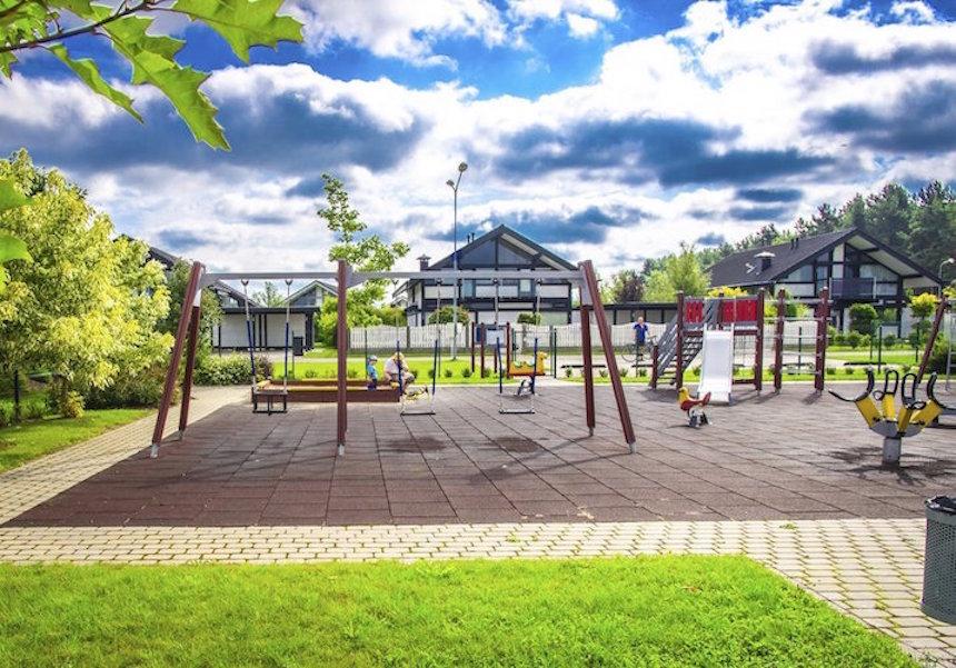 110 investment investriga.com land in latvia for sale real estate in latvia riga jurmala