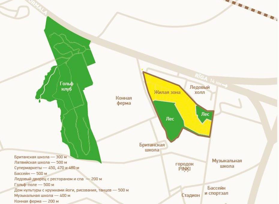111 investment investriga.com land in latvia for sale real estate in latvia riga jurmala