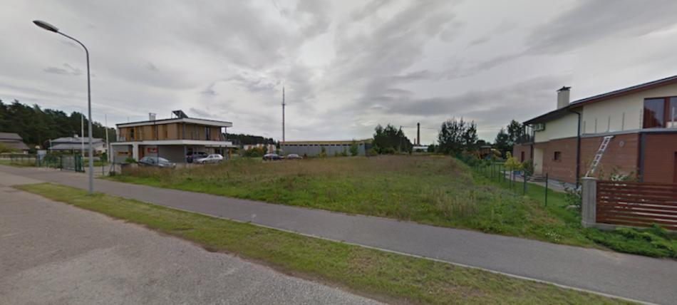 12 investment investriga.com land in latvia for sale real estate in latvia riga jurmala