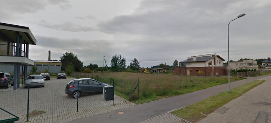13 investment investriga.com land in latvia for sale real estate in latvia riga jurmala