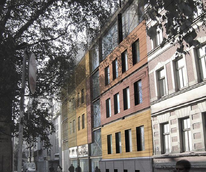 2 Eruzalimes eal estate in latvia nedvizimost v latvii недвижимость за рубежом в латвии